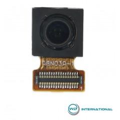 Caméra Avant Huawei P10+