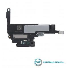 Haut-Parleur Huawei Mate 9