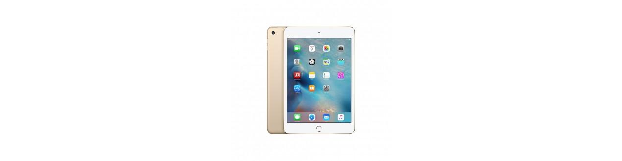 iPad mini 4 - Pièces détachées Apple - WD International