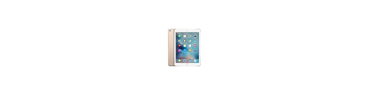 WD-international - Accessoires Pièces Réparation iPad Air