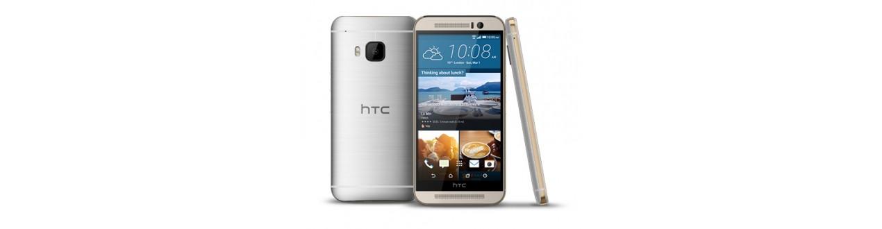 HTC - Pièces détachées mobiles - WD International Grossiste