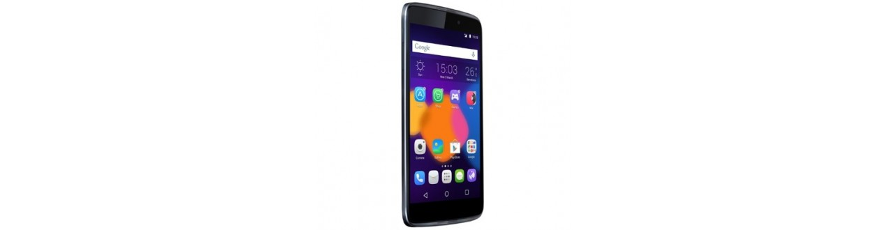 Alcatel One touch / 5