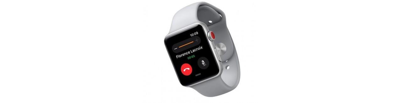 Accessoires Apple Watch - Pièces Authentique WD-international