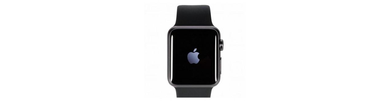 Apple Watch Série 1 - Pièces détachées - WD International