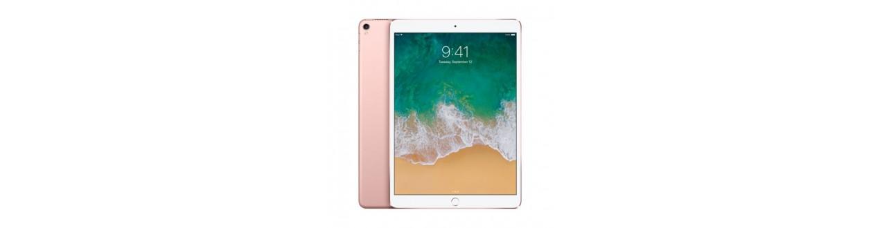 Accessoires Pièces détachées iPad Pro - WD International