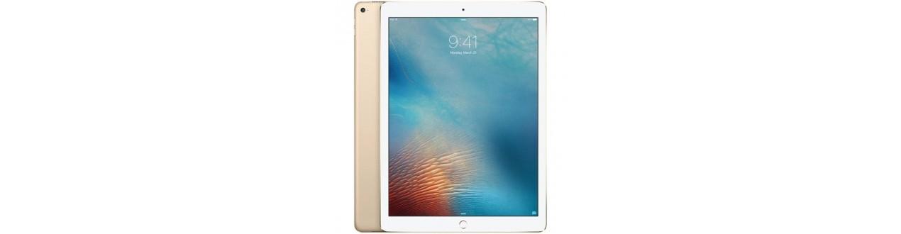 iPad Pro 12.9 - WD-international - pièces détachées