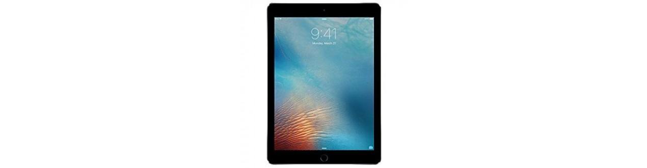 Chez WD-international nos pièces détachées d'iPad Pro 9.7