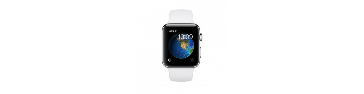 Appel Watch Serie 2 chez WD-international Grossiste
