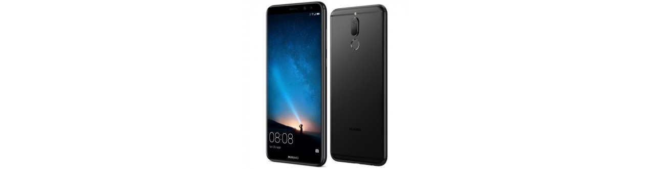 Pièces & accessoires pour mobiles Huawei WD-international