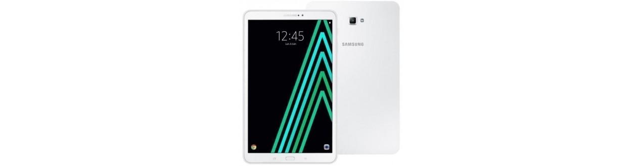 Pièces détachées Tablettes Samsung - WD International