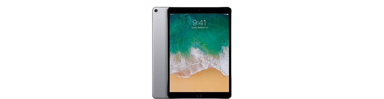 "iPad Pro ""10.5"""