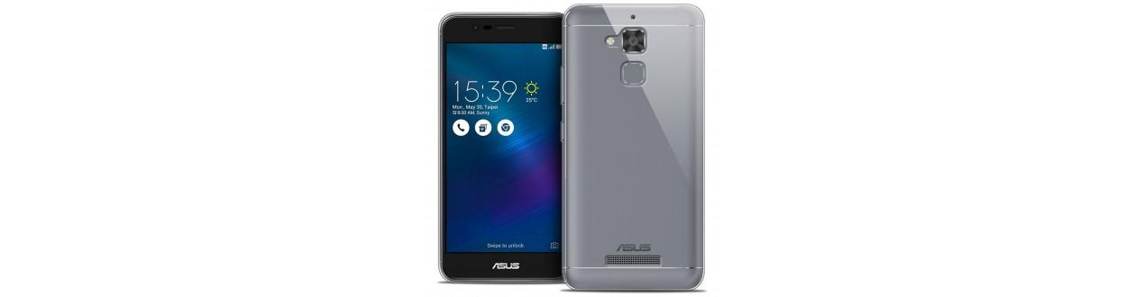Zenfone 3 ZC500TL