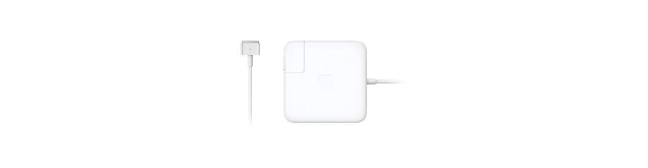 MacBook Air - chargeurs | Grossiste WD - International