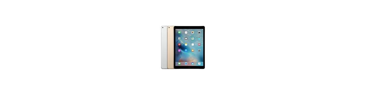 Ipad pièces détachées pour vos tablettes Apple WD-international