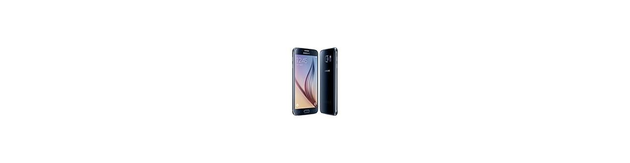 Samsung Galaxy S - Grossiste Pièces Téléphone - WD-international