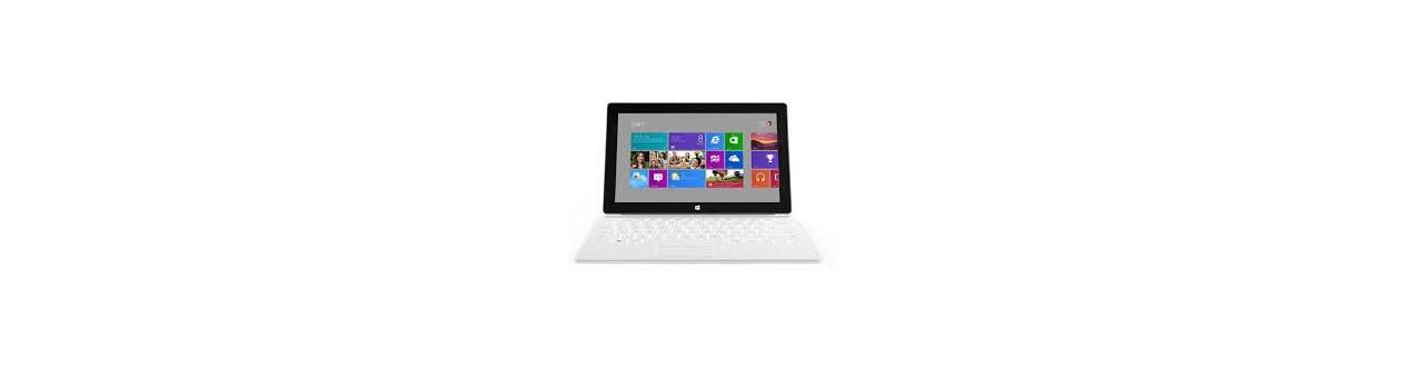 Pièces détachées Tablettes Microsoft - WD International