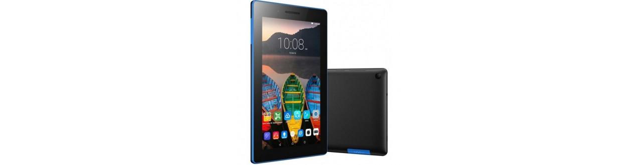 Pièces détachées Tablettes Lenovo - WD International