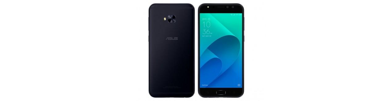 Zenfone ZD552KL