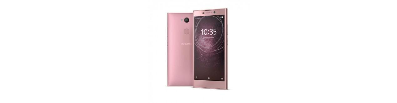 Sony L2