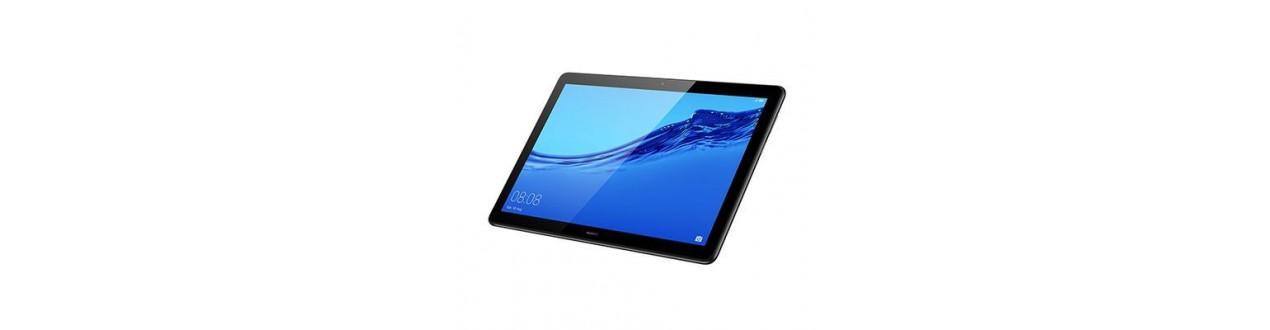 Pièces détachées Tablettes Huawei - WD International