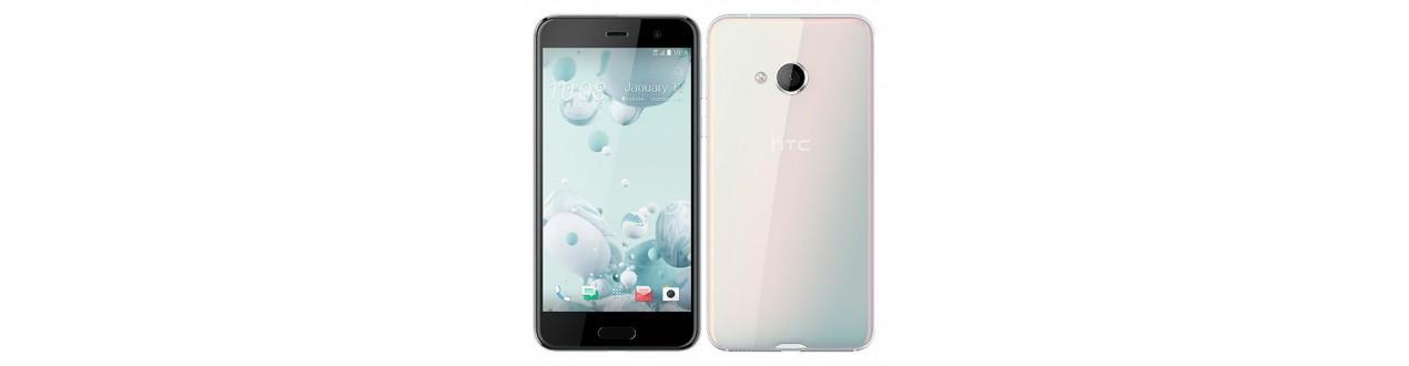 Piéces détachés HTC U Play