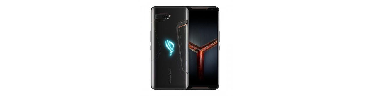 Zenfone Rog Phone 2 ZS660KL
