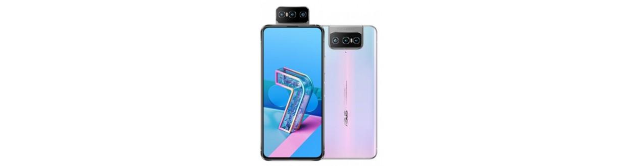 Zenfone 7 Pro ZS671KS