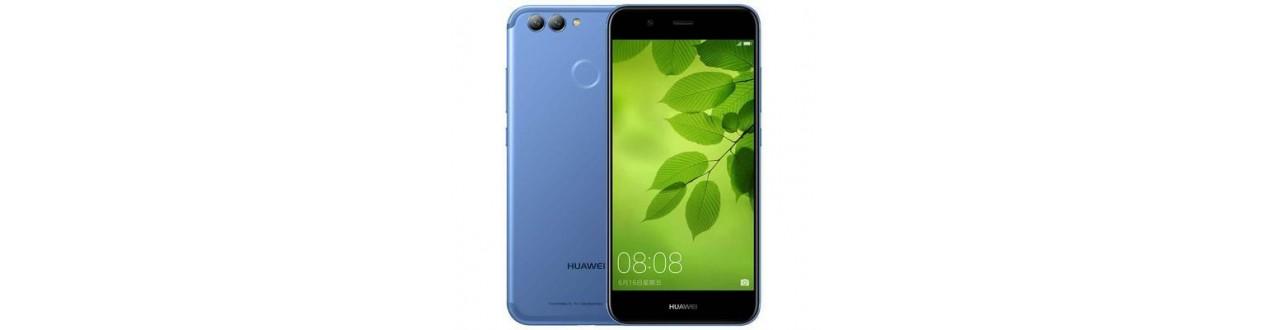 Huawei Serie Nova