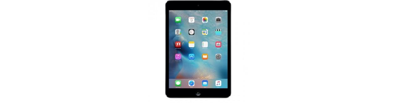 Pièces détachées iPad mini 2 - WD International grossiste