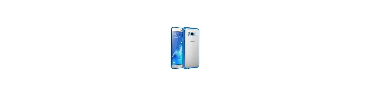 Autres Smartphone Samsung - Pièces Réparations- WD-international