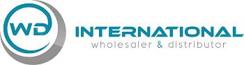 WD International