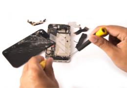 Comment utiliser des adhésifs lors de ses réparations ?